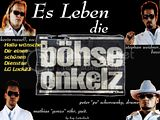 boehse onkelz-gbpic-3