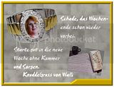 wochenstart-gbpic-45